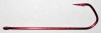 VMC Barbarian Spezial 5160, rot, Größe 6/0