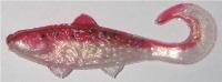 Banjo 4,5 cm, Farbe B103