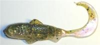 RELAX Super-Banjo, 8 cm, Farbe B03