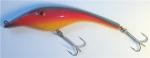 Zalt, 19 cm, Farbe 02, schwimmend