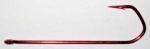 VMC Barbarian Spezial 5160, rot, Größe 4/0