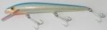 Nils Master Invincible 15 cm, 30 Gramm, Farbe 46