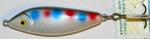 Falkfish Spöket Kula, 6 cm, Farbe 442