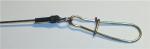 Rozemeijer Spinnstange, Duo Lock, 30 cm, 1,0 mm