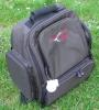 Iron Claw Bag M, incl. 3 Boxen