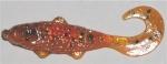 Banjo 4,5 cm, Farbe B032