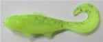 Banjo 4,5 cm, Farbe B034