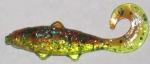 Banjo 4,5 cm, Farbe B54