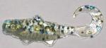 Banjo 4,5 cm, Farbe B099