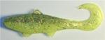 Banjo 5,5 cm, Farbe B02