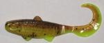 Banjo 5,5 cm, Farbe B110