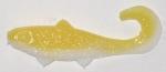 Banjo 5,5 cm, Farbe L007
