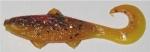 Banjo 5,5 cm, Farbe B017