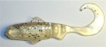RELAX Super-Banjo, 8 cm, Farbe B01