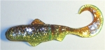 RELAX Super-Banjo, 8 cm, Farbe B54