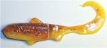 RELAX Super-Banjo, 8 cm, Farbe B17