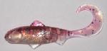 RELAX Super-Banjo, 8 cm, Farbe B103