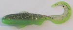 RELAX Super-Banjo, 8 cm, Farbe B140