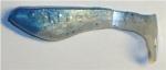 Kopyto, 3,5 cm, Farbe 035
