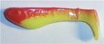 Kopyto, 3,5 cm, Farbe 057