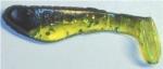 Kopyto, 3,5 cm, Farbe 067