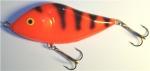 Salmo Slider, 7 cm, 17 g, Farbe RT, schwimmend