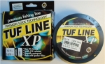 Tuf Line XP, 100-m-weise, rot