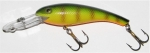 Wally Diver, CD6, Farbe 22, Perch