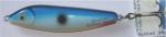 Falkfish Spöket, 8 cm, Farbe 279